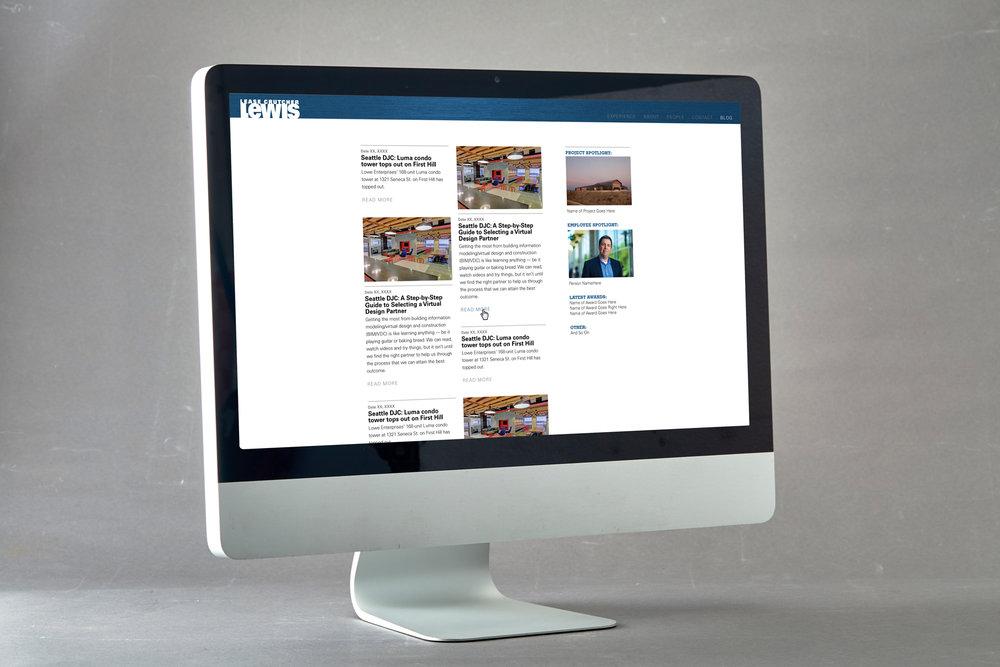 Lewis-website6.jpg