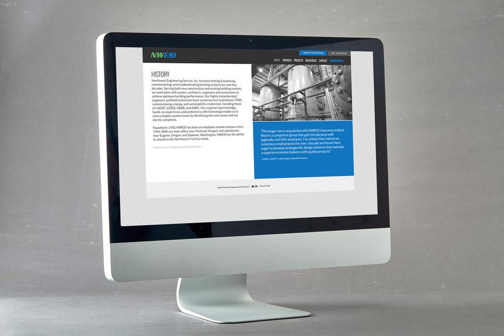 NWESIwebsite2.jpg
