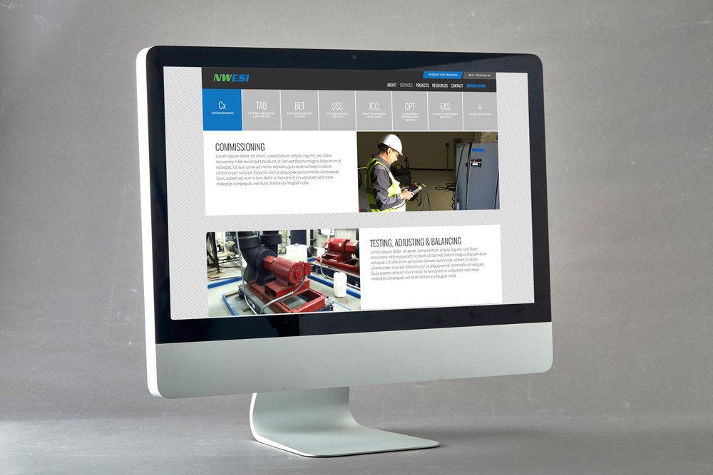 NWESIwebsite4.jpg