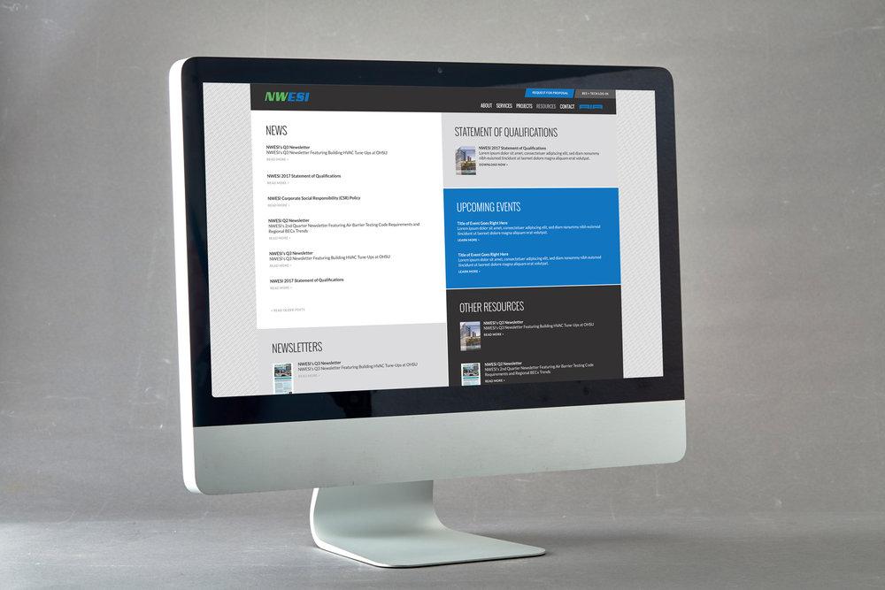 NWESIwebsite6.jpg