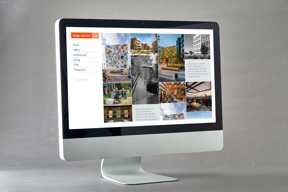 LHwebsite2.jpg