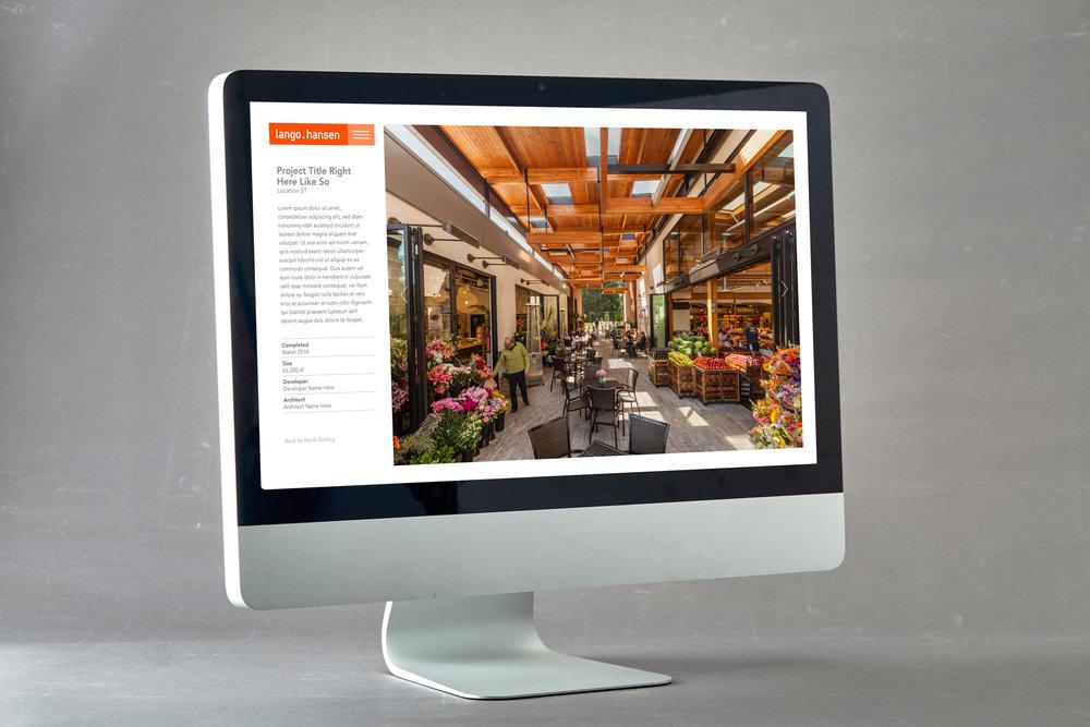LHwebsite3.jpg