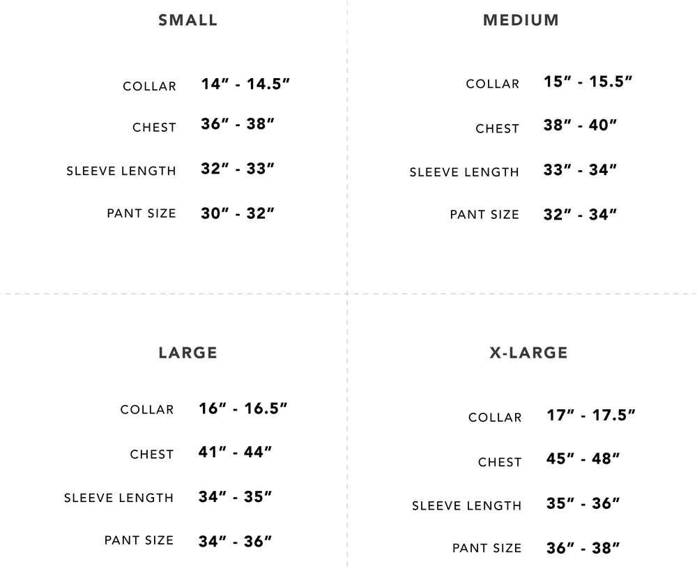 Vustra-Size-Chart.png