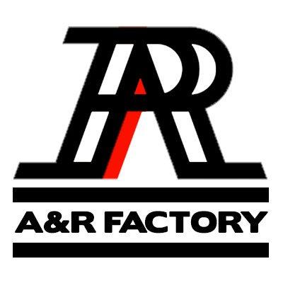 A&RFactory.jpg