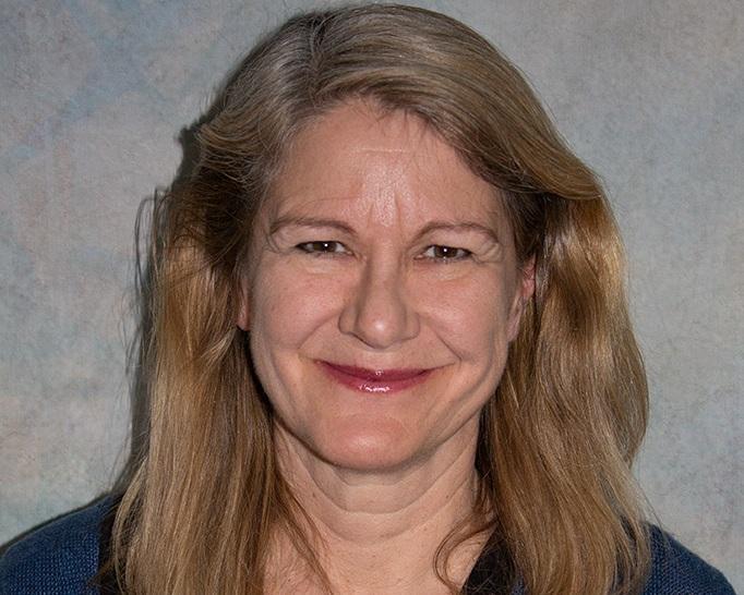 Kristi Celico - Member Since 2018