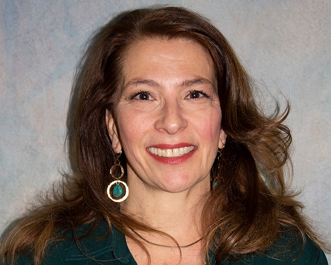 Iona Mara-Drita - Member Since 2017