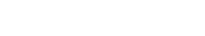 Greater New York Endoscopy Surgical Center