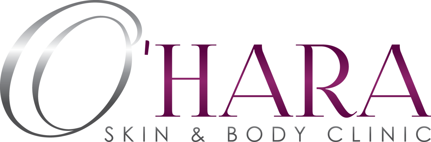 O'Hara Skin & Body Clinic