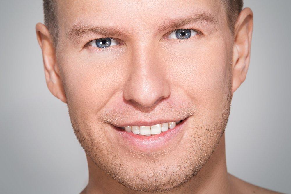 males-beauty-treatments.jpg