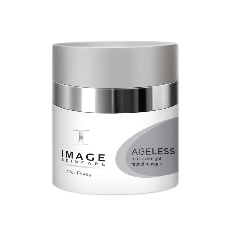 AGELESS total overnight retinol masque(1).png