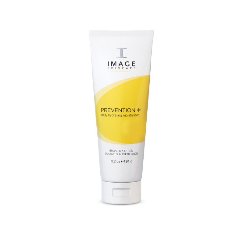 Prevention%2B daily hydrating moisturizer.png