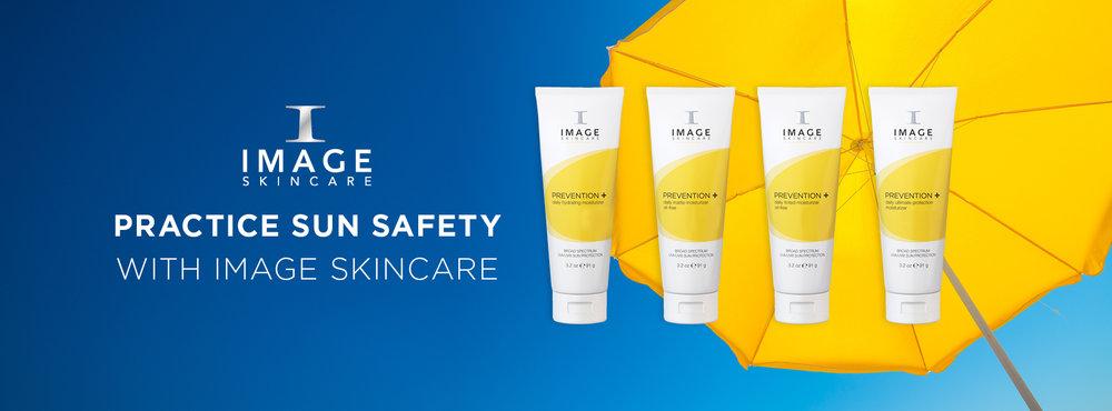 Prevention+ Sun Safety SM01.jpg