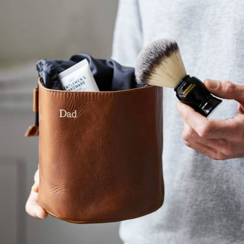 personalised leather washbag socially conscious 800.jpg