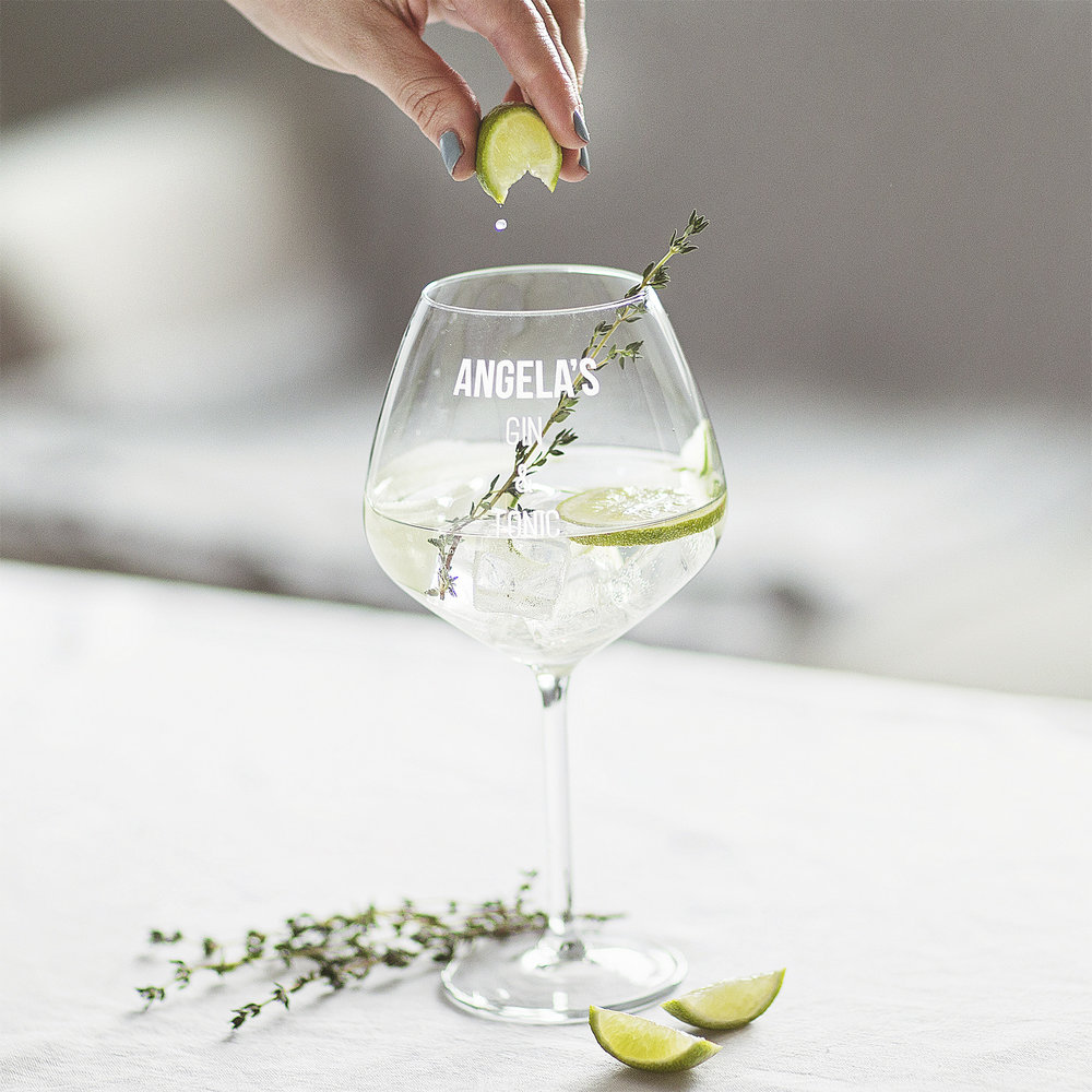 Personalised Goblet Glass Lifestyle 1.jpg