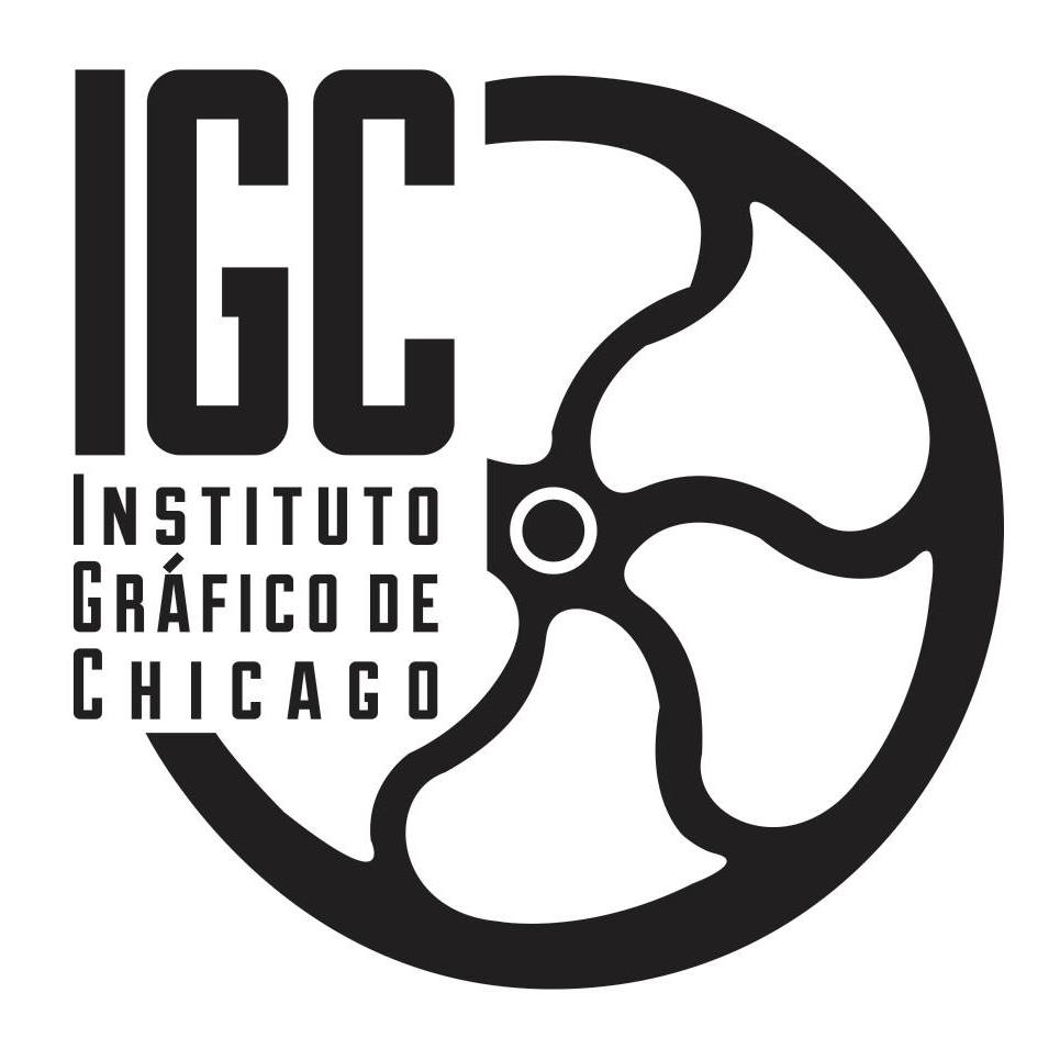 INSTITUTO GRAFICO DE CHICAGO