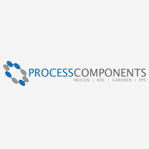 sponsor_process.jpg