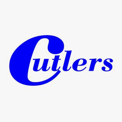 sponsor_cutlers.jpg
