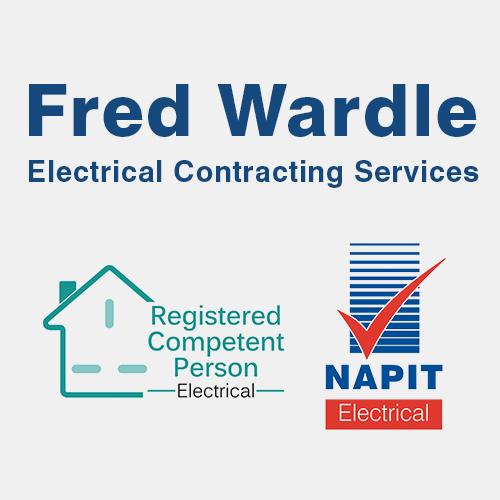 sponsor_wardle.jpg