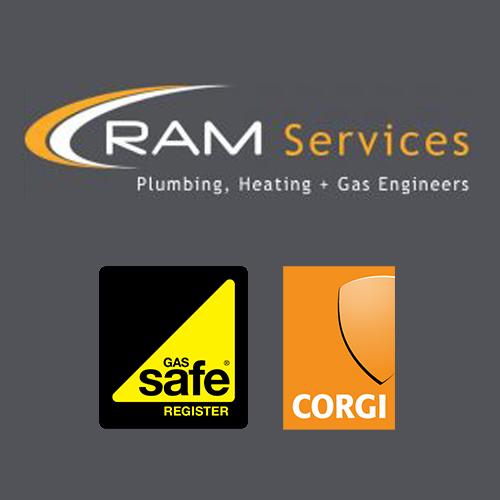 sponsor_ram.jpg