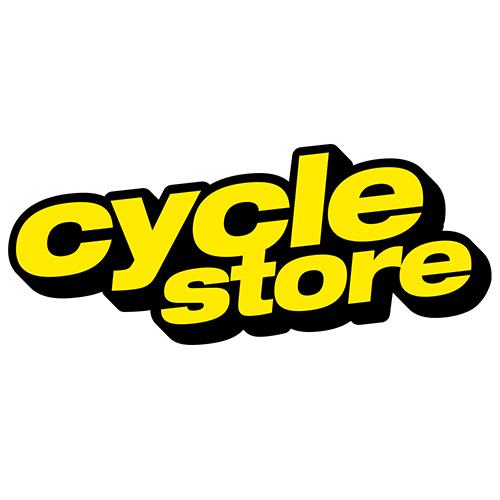 sponsor_cyclestore.jpg