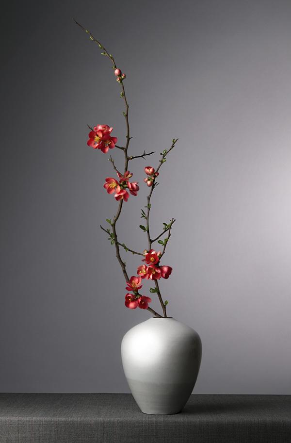 Spring Affair no 4 100 x 150 cm | 80 x 120 cm | 60 x 90 cm Total Edition 5
