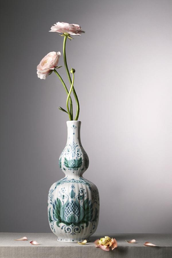 Spring Affair no 7 100 x 150 cm | 80 x 120 cm | 60 x 90 cm Total Edition 5