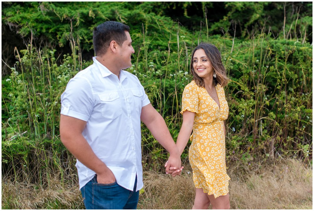 Bodega-Bay-Head-Trail-Engagement-Session-5.jpg