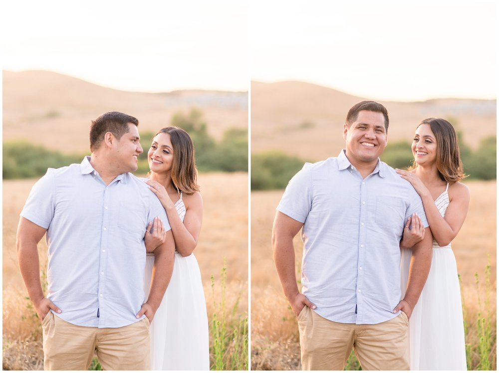Bodega-Bay-Head-Trail-Engagement-Session-18.jpg