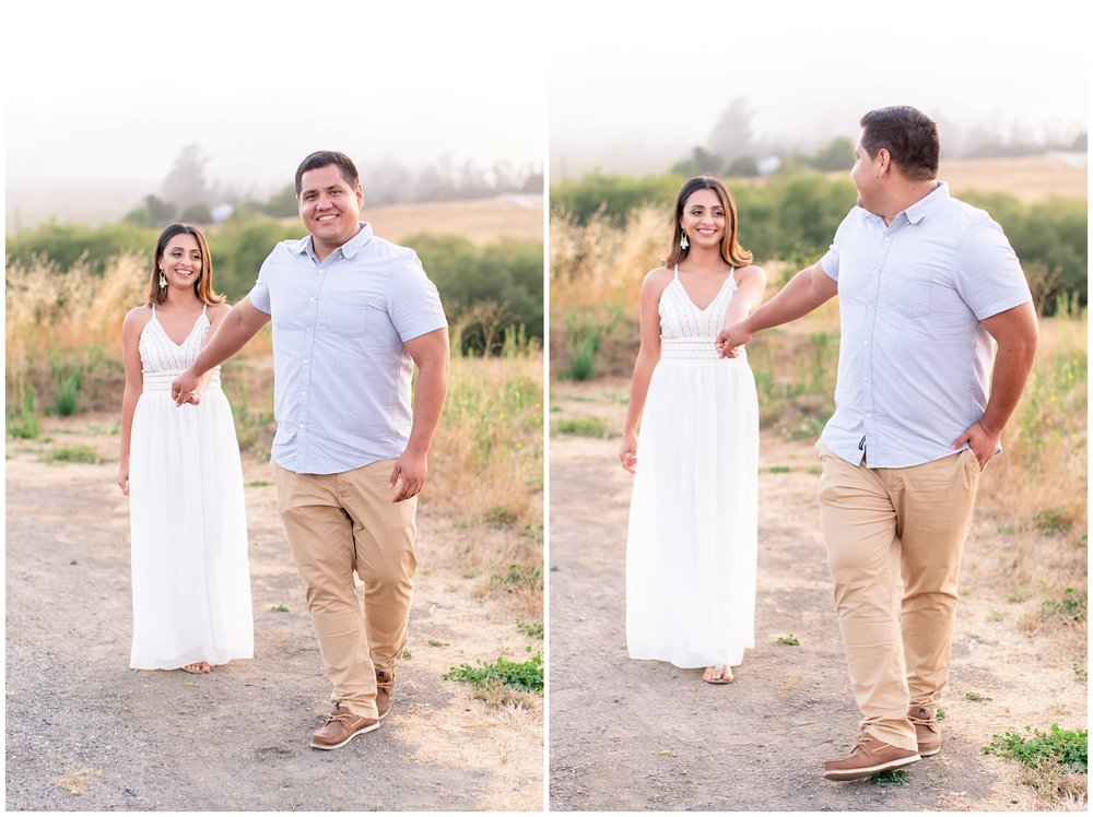 Bodega-Bay-Head-Trail-Engagement-Session-23.jpg