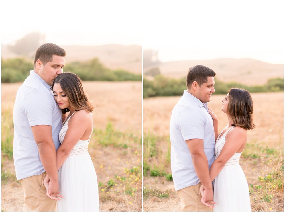 Bodega-Bay-Head-Trail-Engagement-Session-25.jpg