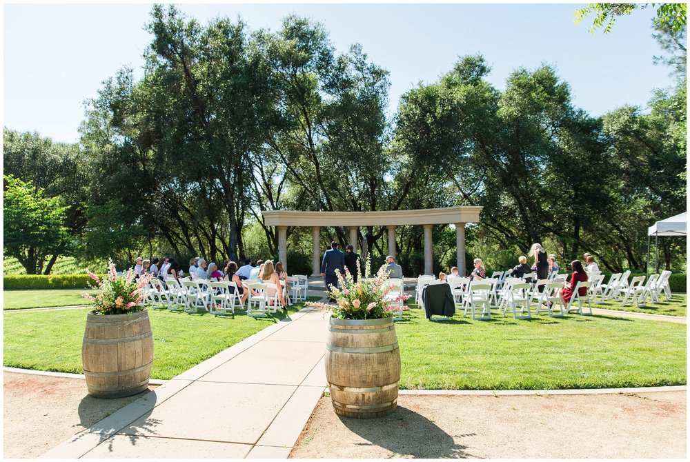 David-Girard-Vineyards-Wedding-Wedgewood-Weddings-35.jpg