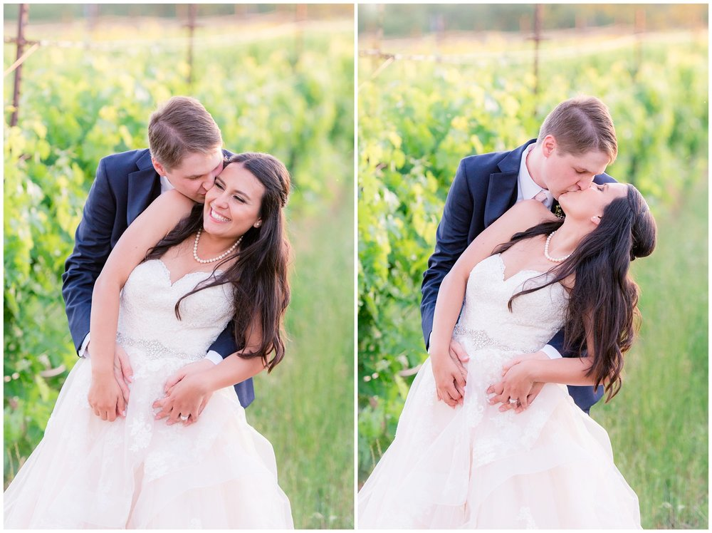 David-Girard-Vineyards-Wedding-Wedgewood-Weddings-56.jpg