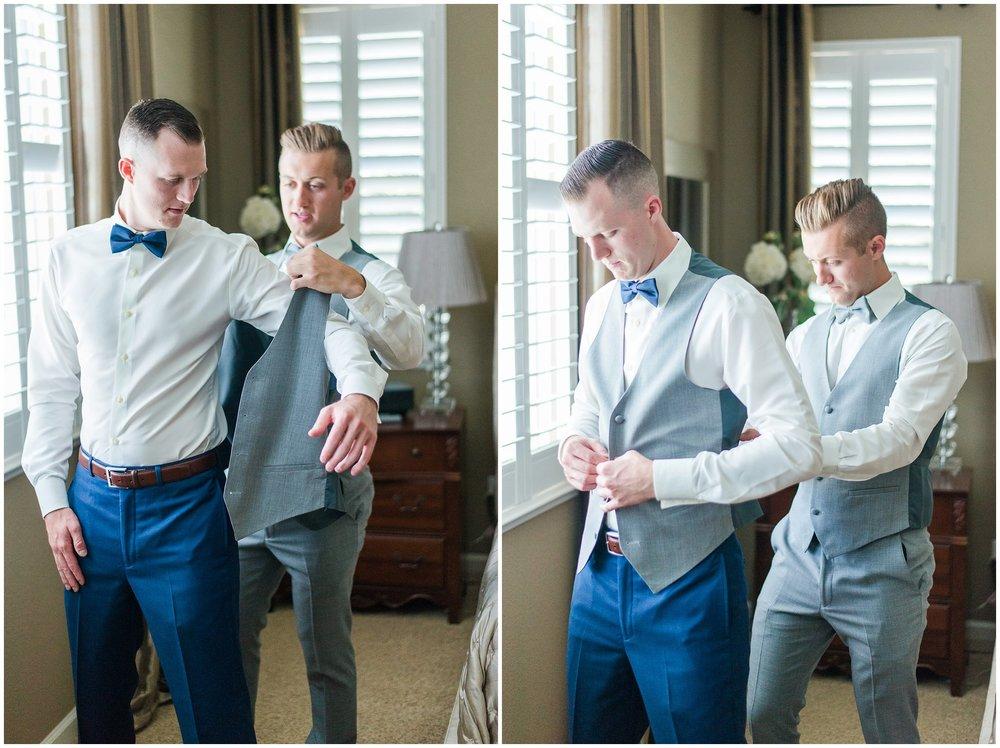 Wedding-188.jpg