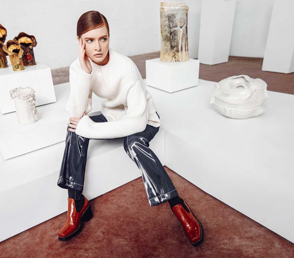 LOUIS VUITTON FW17- State of the Art_1.jpg