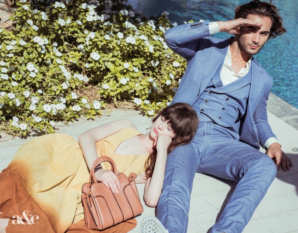 TOD'S- SS18 Collection- Catching The Sun_4.jpg