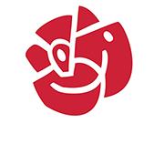 socialdemokraterna_logotyp_staende_negativ_cmyk (mini).png