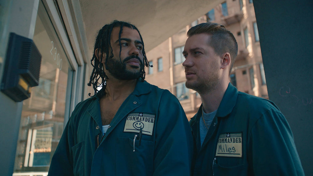 blindspotting-oakland-movie.jpg