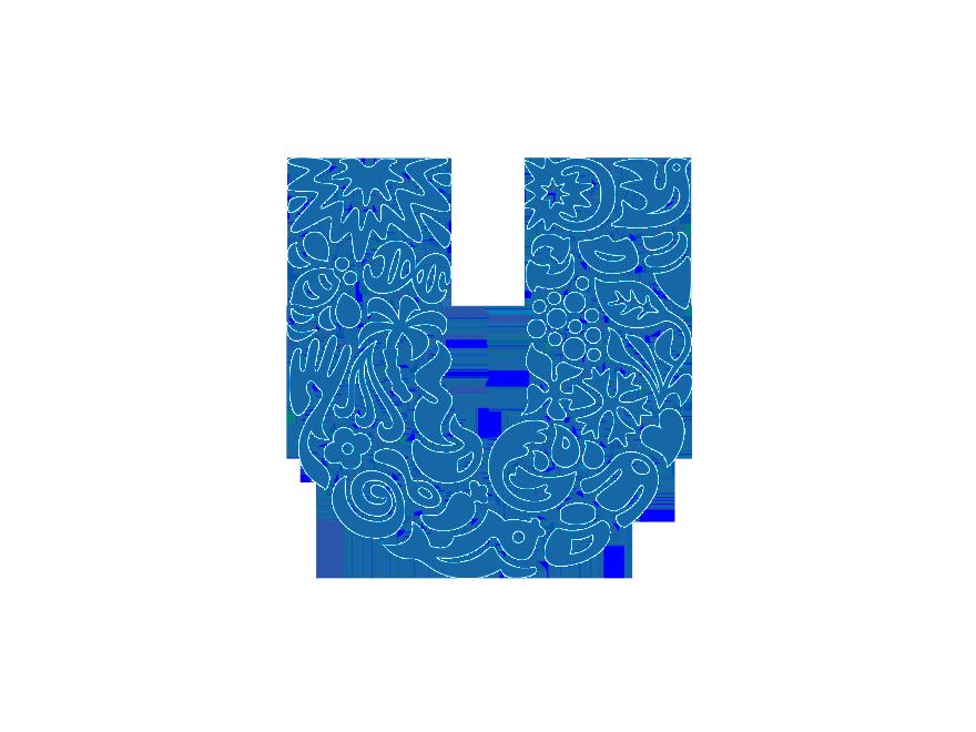 Unilever-logo-880x660.png