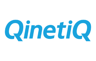 qinetiq-logo-web.png