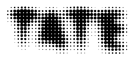 Tate_2016_Logo.png
