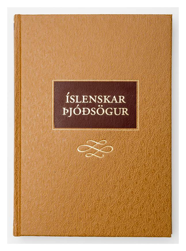 Islenskar-þjóðsögur.jpg
