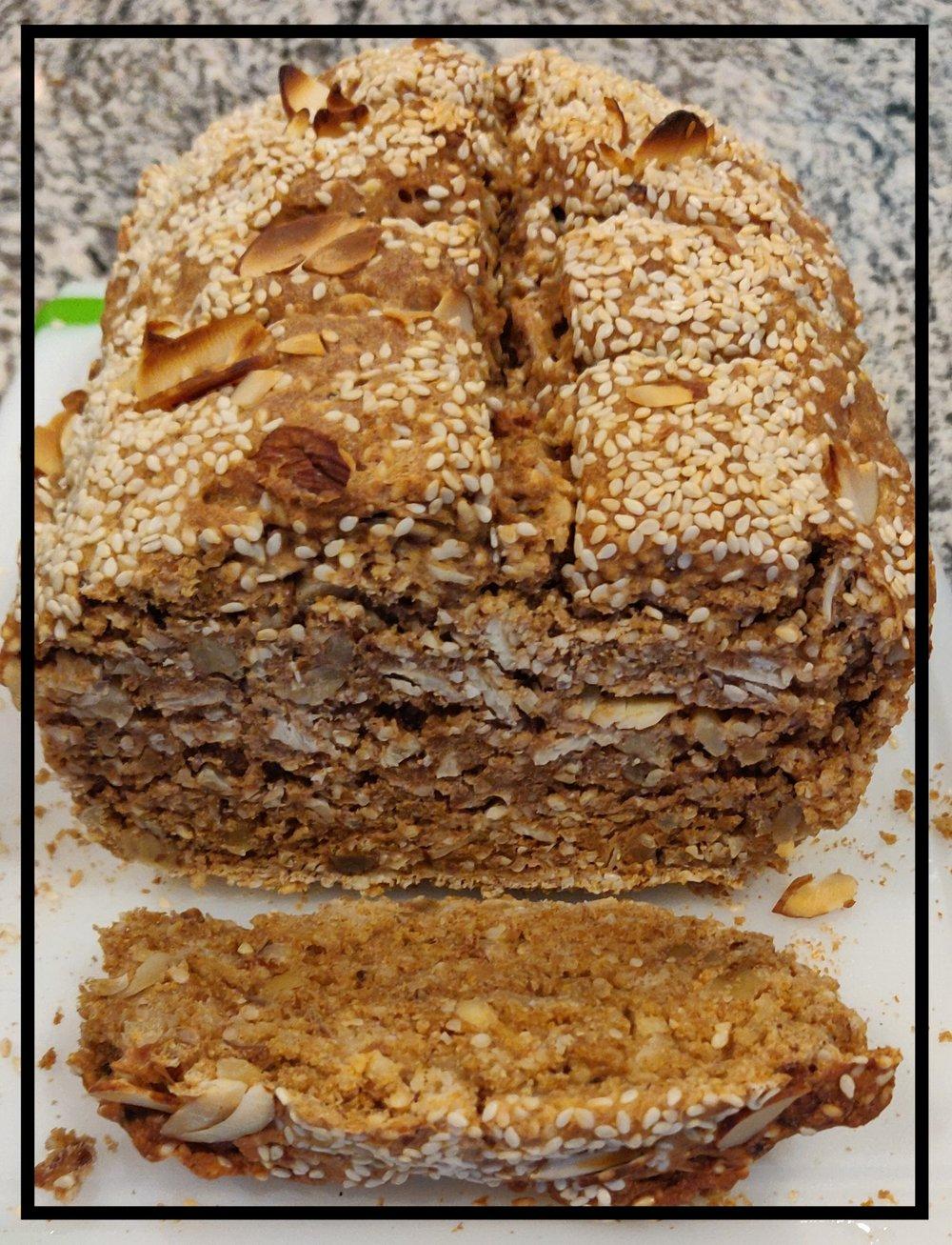 einkorn bread.jpg