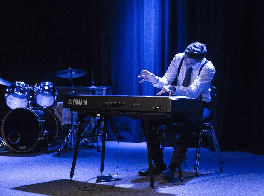 Theodor piano.jpg