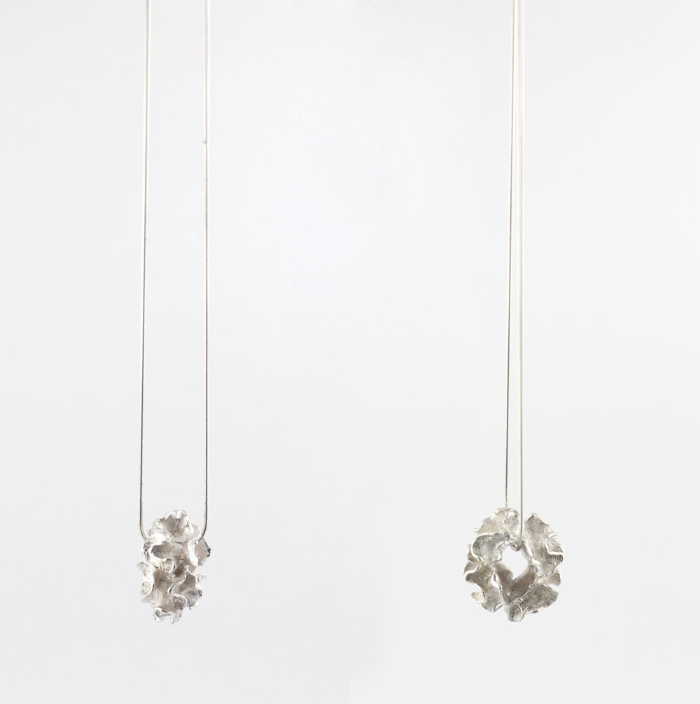 Fragments-of-flinders_coral _pendants_silver.jpg