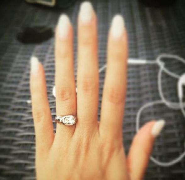 Shanti Ring2015.png