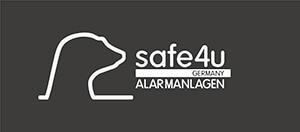 safe4u_germany-2016-quer-2.jpg