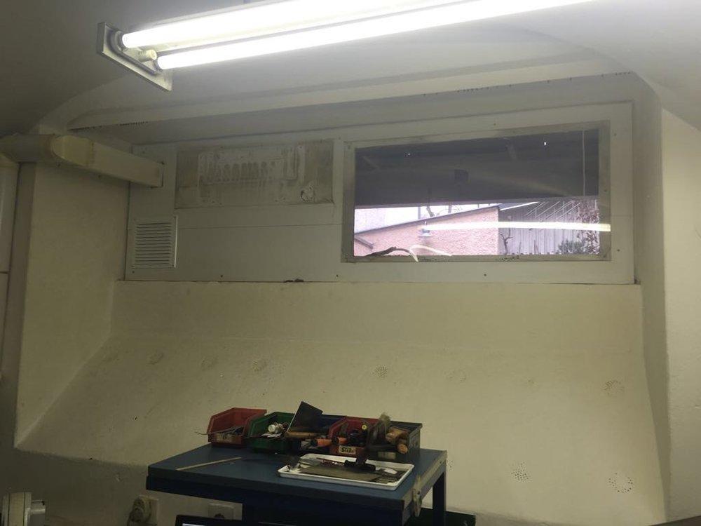 Fenster alt 1.jpg