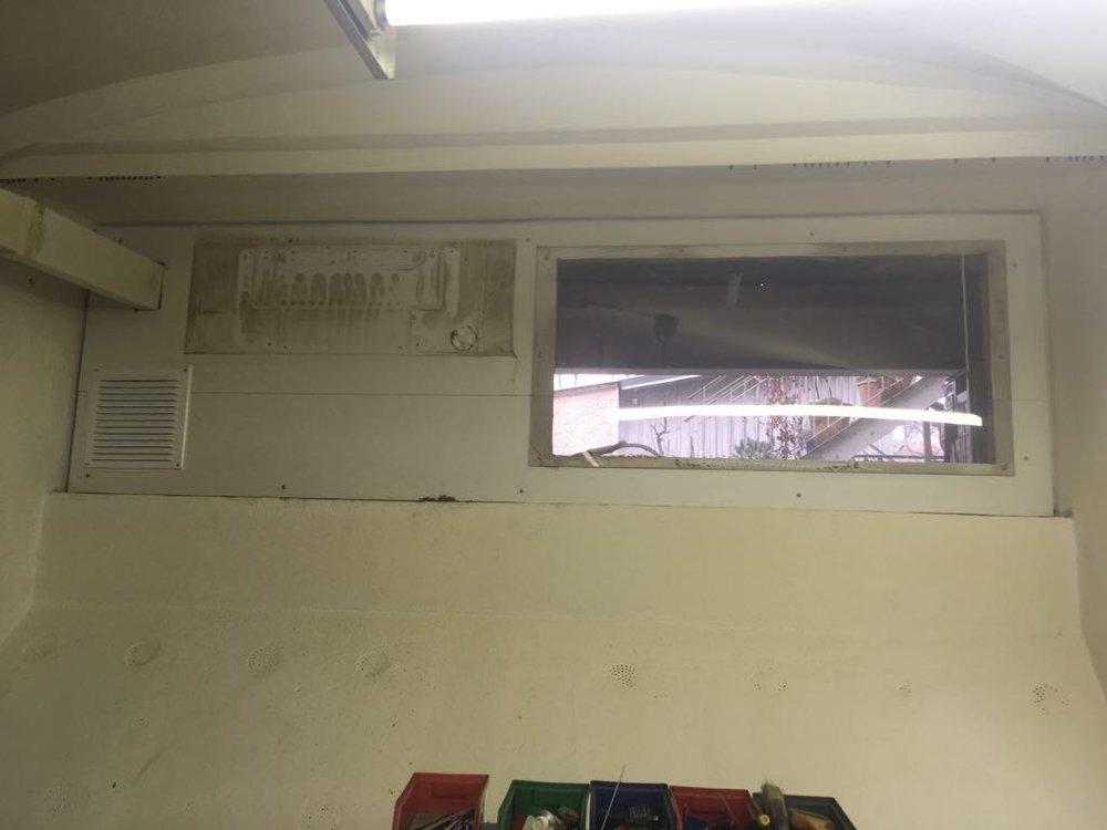 Fenster alt 3.jpg