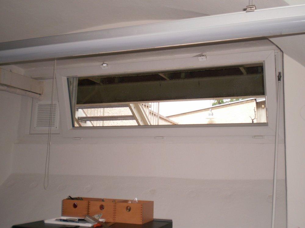 Fenster neu 2.JPG