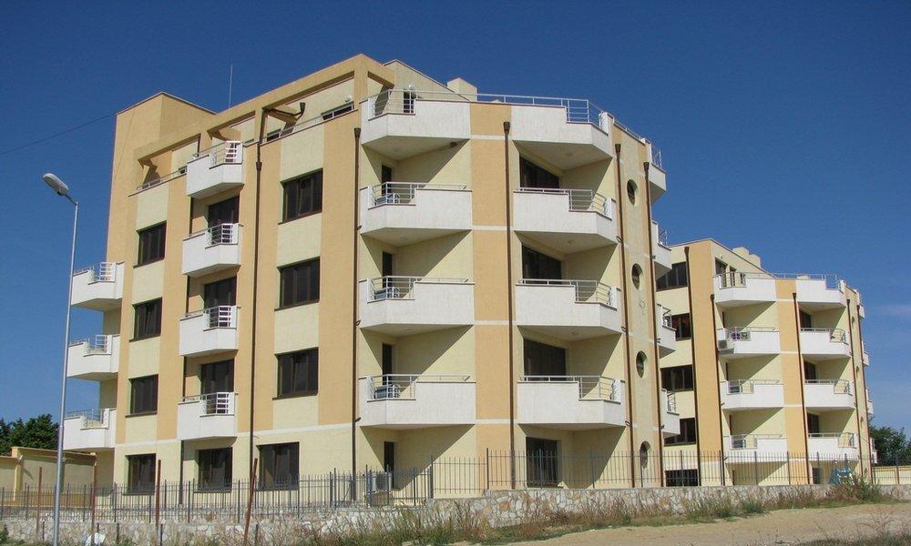 Apartcomplex Sea Dream Club Byala Bulgaria.jpg